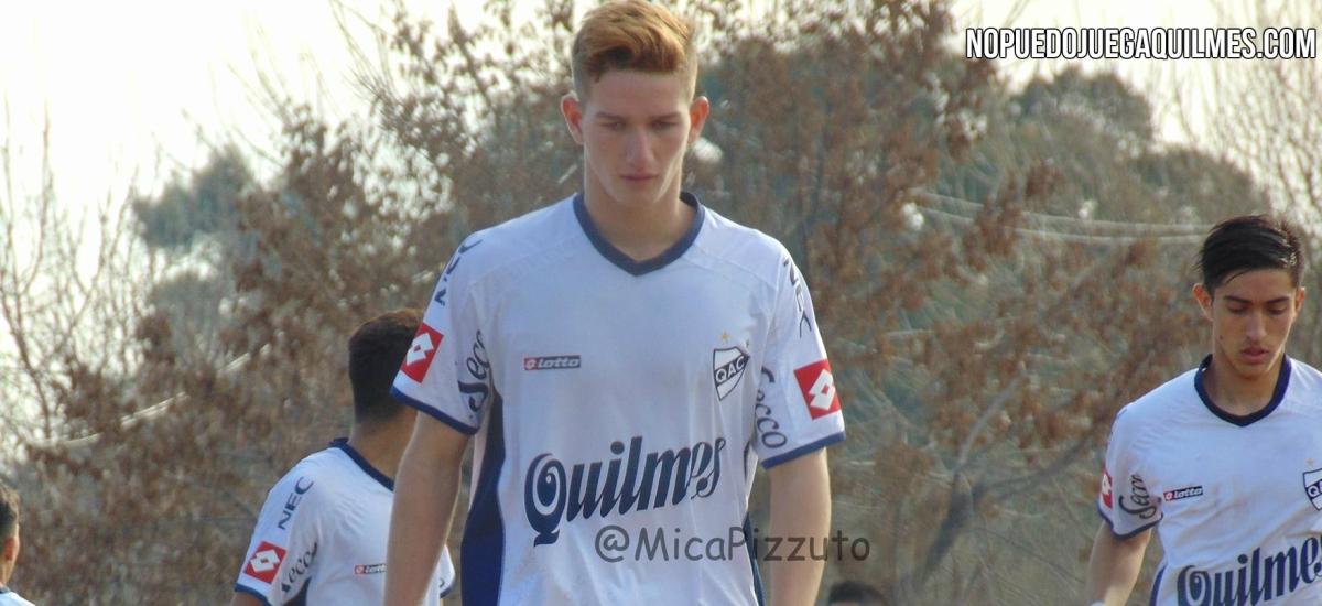 ¿Quién es Marcelo Olivera?
